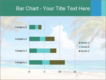 Hawaii Beach PowerPoint Templates - Slide 52