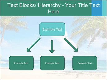 Hawaii Beach PowerPoint Templates - Slide 69