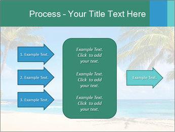Hawaii Beach PowerPoint Templates - Slide 85