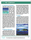 0000089401 Word Templates - Page 3