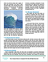 0000089401 Word Templates - Page 4