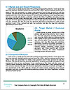 0000089401 Word Templates - Page 7