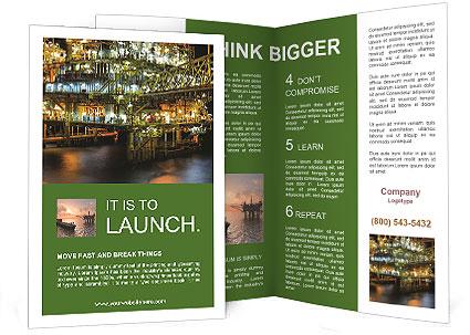 0000089402 Brochure Templates