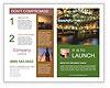 0000089402 Brochure Template