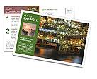 0000089402 Postcard Templates