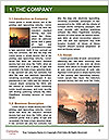 0000089402 Word Template - Page 3