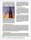 0000089402 Word Templates - Page 4