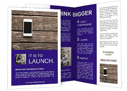 0000089403 Brochure Template
