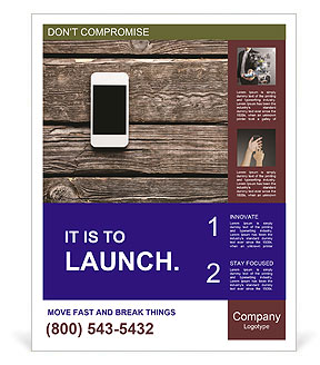 0000089403 Poster Template