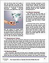 0000089403 Word Templates - Page 4