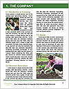 0000089404 Word Templates - Page 3