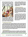0000089404 Word Templates - Page 4