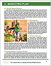 0000089404 Word Templates - Page 8