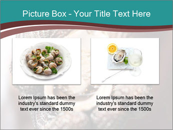 Open Oysters PowerPoint Templates - Slide 18