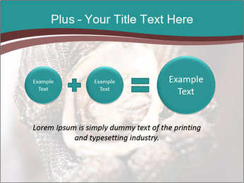 Open Oysters PowerPoint Templates - Slide 75