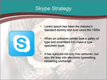 Open Oysters PowerPoint Templates - Slide 8