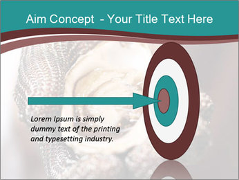 Open Oysters PowerPoint Templates - Slide 83