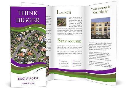 0000089406 Brochure Template