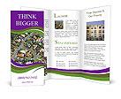 0000089406 Brochure Templates