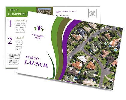 0000089406 Postcard Template