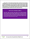 0000089406 Word Templates - Page 5