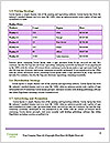 0000089406 Word Templates - Page 9