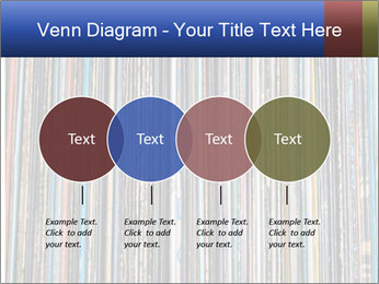 The magic of vinyl records. PowerPoint Template - Slide 32