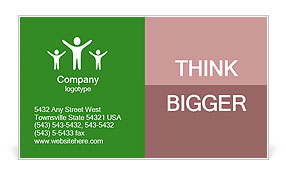 0000089416 Business Card Templates