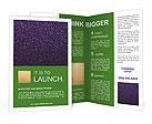 0000089421 Brochure Templates