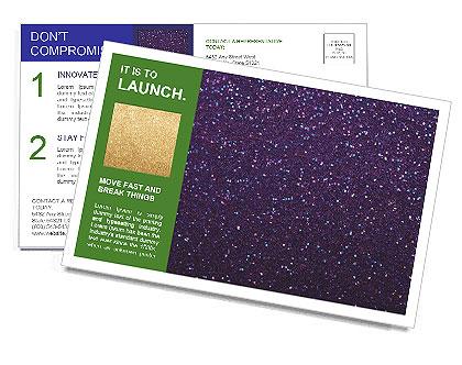 0000089421 Postcard Templates