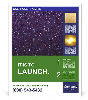 0000089421 Poster Template