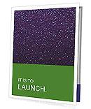 0000089421 Presentation Folder