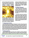 0000089421 Word Templates - Page 4