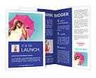 0000089422 Brochure Templates