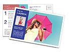 0000089422 Postcard Templates