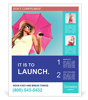 0000089422 Poster Template
