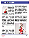 0000089422 Word Template - Page 3