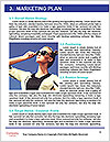 0000089422 Word Template - Page 8