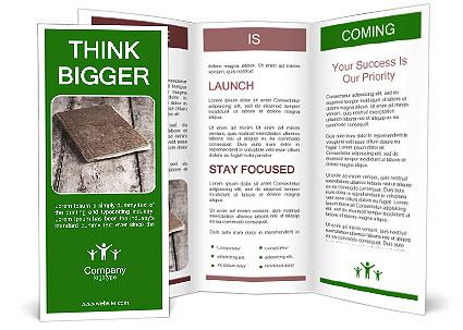 0000089423 Brochure Templates