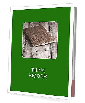 0000089423 Presentation Folder