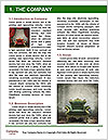 0000089423 Word Templates - Page 3