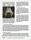 0000089423 Word Templates - Page 4