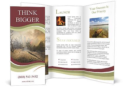 0000089424 Brochure Templates