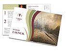 0000089424 Postcard Templates