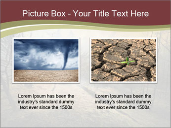 Beautiful Wlderness PowerPoint Templates - Slide 18