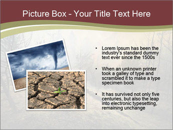 Beautiful Wlderness PowerPoint Templates - Slide 20