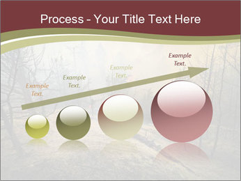 Beautiful Wlderness PowerPoint Templates - Slide 87