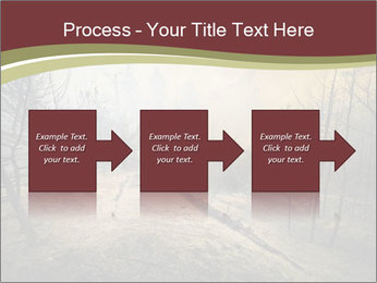 Beautiful Wlderness PowerPoint Templates - Slide 88