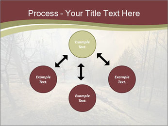 Beautiful Wlderness PowerPoint Templates - Slide 91