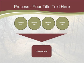 Beautiful Wlderness PowerPoint Templates - Slide 93